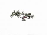 Винтчета за изпарители - Zinc 2 мм