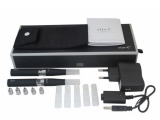 Electronic cigarette kit  Ego-C