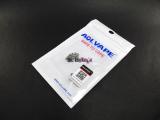 Винтчета за изпарители - SS 3 мм