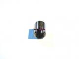 Изпарителна камера Кайфун 3.1