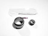 Среден метален пръстен - Кайфун