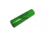 Батерия MJ1-18650 LG