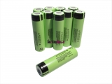 Батерия NCR18650B Panasonic