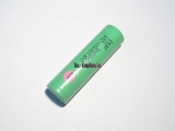 Батерия Samsung INR18650-25R