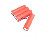 Батерия Sаnyо UR14500P