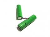 Батерия Sony US14500V