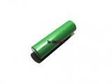Батерия Sony VTC 4 US18650