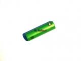 Батерия Sony VTC 5 US18650
