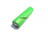 Батерия Sony VTC 5A US18650