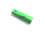 Батерия Sony VTC 6 US18650