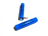 Батерия TrustFire 14650