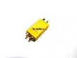 Куплунг XT60 за батерия